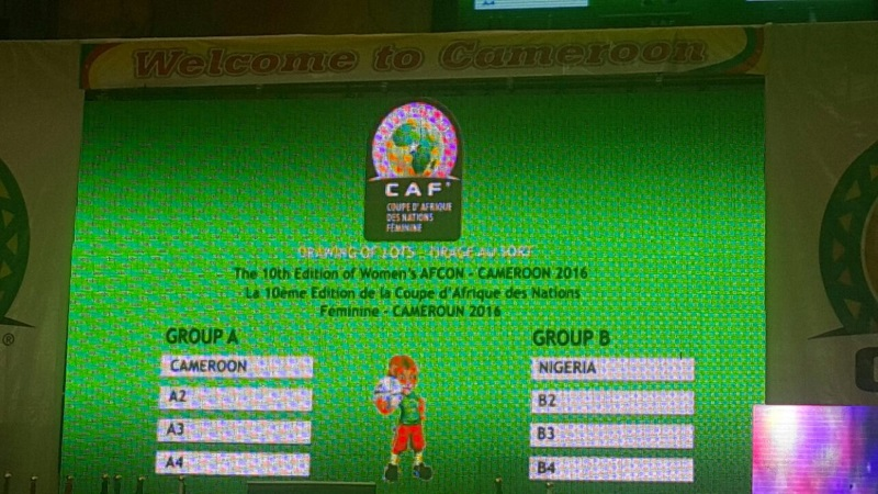awcon2016-draw