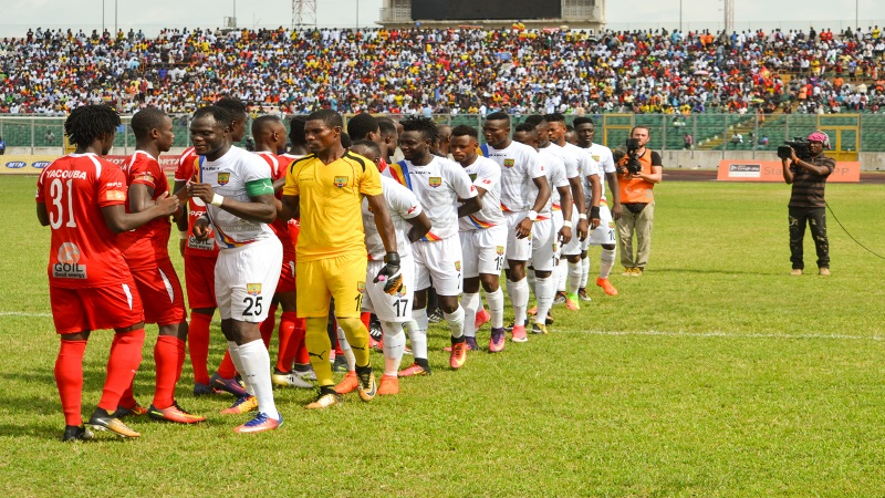 Image result for special competition GFA