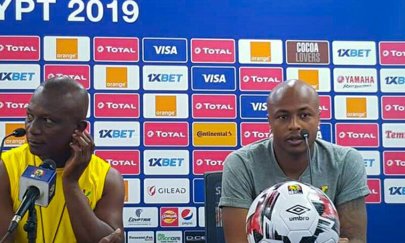 2019 Africa Cup of Nations: Group F preview - Ghana, Cameroon eye win in opener
