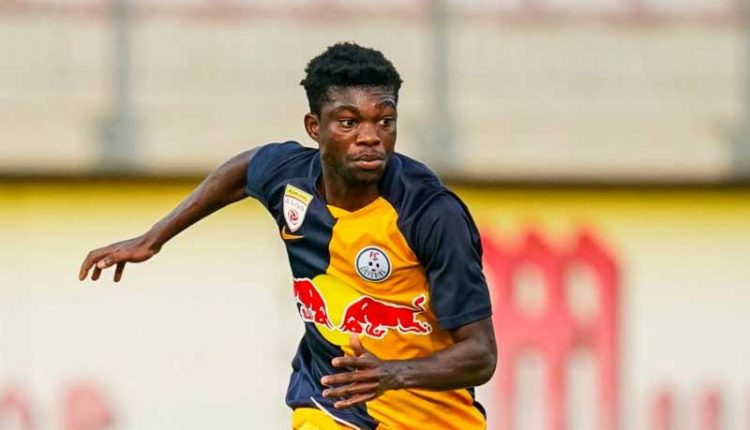 Forson-Amankwah-FC-Liefering-action-750x